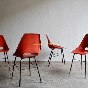 Fibreglass furniture - Uganda Rwanda Kenya
