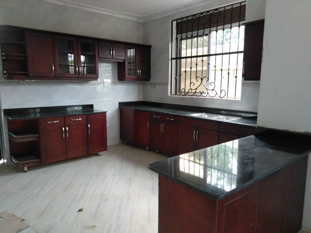 High Quality Granite, Marble Slaps, Terrazzo Flooring at the Right Prices in Kampala - Uganda