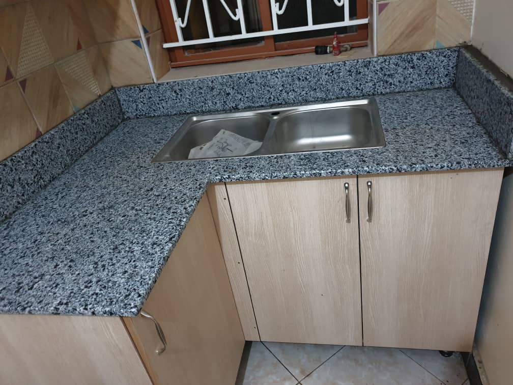 Granite counter tops, marble stones, flooring works and materials supply