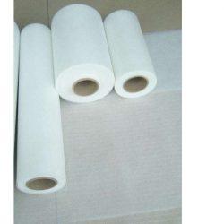 Fibreglass Surface Tissue