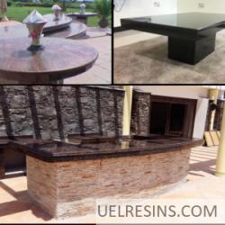 Granite Countertops Uganda