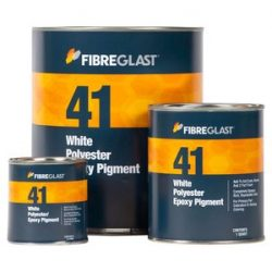 White Polyester Epoxy Pigment Kampala Uganda Supplier - Polycolour epoxy pigment