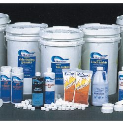 swimming pool chemicals kampala uganda